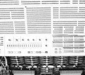 TSO-IBM-Computer
